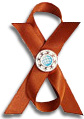 wda_ribbon