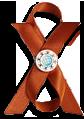 wda_ribbon